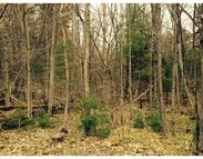 Lot 0 Gardner Rd Hubbardston MA, 01452