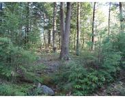 Lot B New Templeton Rd Hubbardston MA, 01452