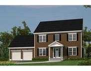 Lot 5 Downing Dr Stone Forest Estate Attleboro MA, 02703