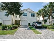 16211 Ravina Way Naples FL, 34110