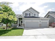 2731 Sunset Way Erie CO, 80516