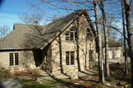 4511 Daisy Patch Rd Fish Creek WI, 54212