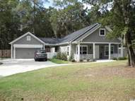 17 Osprey Road Beaufort SC, 29907