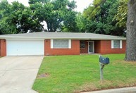 705 Bonnie Ave Purcell OK, 73080