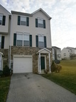 3692 Cannon Lane York PA, 17404