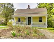 11 Sartell Road Grafton MA, 01519