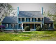 81 Old Right Rd Ipswich MA, 01938