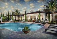 Colonial Grand at Windermere Apartments Windermere FL, 34786