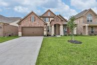 20803 Fair Walnut Katy TX, 77449