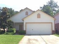 22010 Willow Shadows Tomball TX, 77375