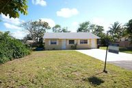 190 Se 27th Pl Unit A Boynton Beach FL, 33435