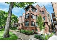 5505 N Glenwood Avenue Chicago IL, 60640