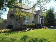 104 East Front Street Byron IL, 61010