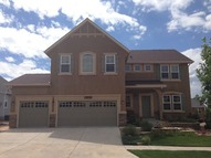 5827 Yancey Drive Colorado Springs CO, 80924
