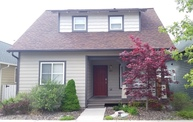 4617 Bordeaux Boulevard Missoula MT, 59808