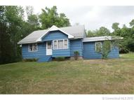 265 South Rd Somers CT, 06071