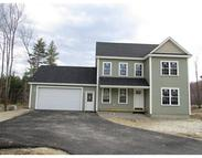 10 Lot 20 Hannah'S Way Charlton MA, 01507