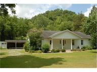 292 Cascade Hollow Rd Normandy TN, 37360