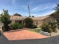 2853 Johnson Avenue San Luis Obispo CA, 93401