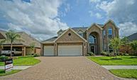 18111 Grotto Point Cypress TX, 77429