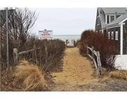 28 Cross St Brewster MA, 02631
