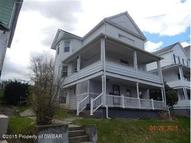 39 Stanley St Hanover Township PA, 18706