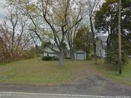 Address Not Disclosed Groton NY, 13073
