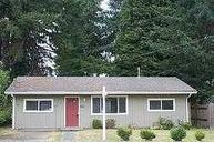 Address Not Disclosed Tumwater WA, 98512