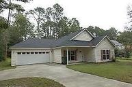 Address Not Disclosed Statesboro GA, 30458