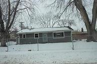 Address Not Disclosed Bloomington MN, 55420