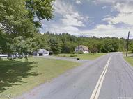 Address Not Disclosed West Lebanon NH, 03784