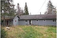 Address Not Disclosed Rangeley ME, 04970