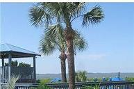 Address Not Disclosed Tybee Island GA, 31328
