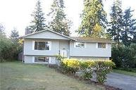 Address Not Disclosed Poulsbo WA, 98370