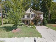 Address Not Disclosed Charlotte NC, 28216