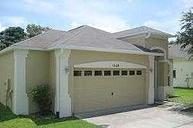 Address Not Disclosed Mount Dora FL, 32757