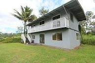 Address Not Disclosed Keaau HI, 96749