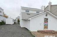 Address Not Disclosed Bellmore NY, 11710
