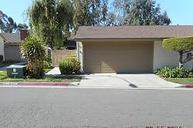 Address Not Disclosed Oceanside CA, 92056