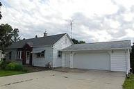 Address Not Disclosed Mayville WI, 53050
