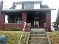 Address Not Disclosed Huntington WV, 25701