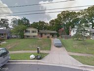 Address Not Disclosed Lanham MD, 20706