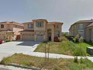 Address Not Disclosed Ceres CA, 95307