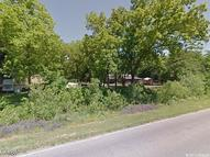 Address Not Disclosed Bartlesville OK, 74003