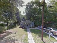 Address Not Disclosed Union City GA, 30291