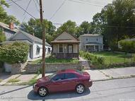 Address Not Disclosed Ludlow KY, 41016