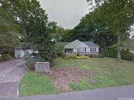 Address Not Disclosed Roslyn Heights NY, 11577