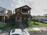 Address Not Disclosed Turtle Creek PA, 15145