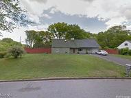 Address Not Disclosed Holbrook NY, 11741