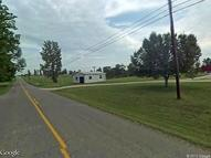 Address Not Disclosed Eastview KY, 42732